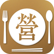 """EatSmart Restaurant Star+"" Mobile Application"