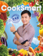 CookSmart (23rd Issue)