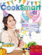 CookSmart (25th Issue)