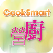 CookSmart Magazine Application