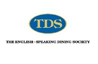 Hotel and Tourism Institute (The English-Speaking Dining Society - Pokfulam) (Members Only) (The English-Speaking Dining Soc.) (Members Only)