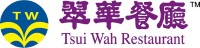 Tsui Wah Restaurant (Lockhart Road, Causeway Bay)