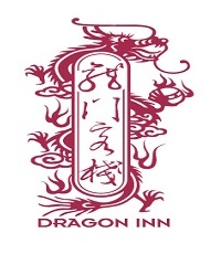 Dragon Inn - Regal Airport Hotel