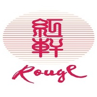 Rouge - Regal Airport Hotel