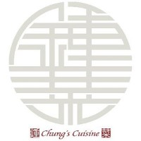 Chung's Kitchen (Times Square)